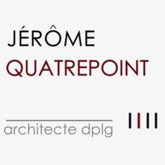 quatrepoint-architecte-logo