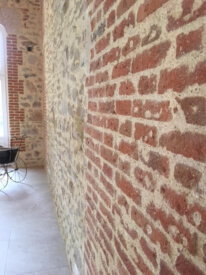 Rénovation maison en Creuse